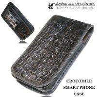 スマホケース モバイルケース 牛革 本革 携帯ケース スマートフォン iphone plus